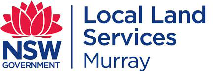 australian-nsw-government-murray-local-land-services