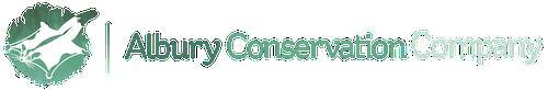 Albury Conservation Company