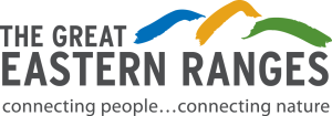 Great Eastern Ranges Initiative logo