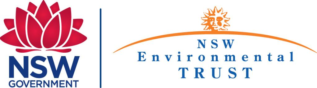 NSW State govt_ETlogo