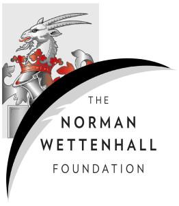 NWF_Logo_NEW
