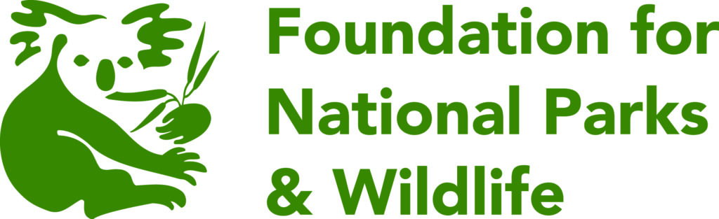 Logo_Foundation for National Parks and Wildlife