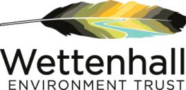 Logo_Wettenhall Environment Trust