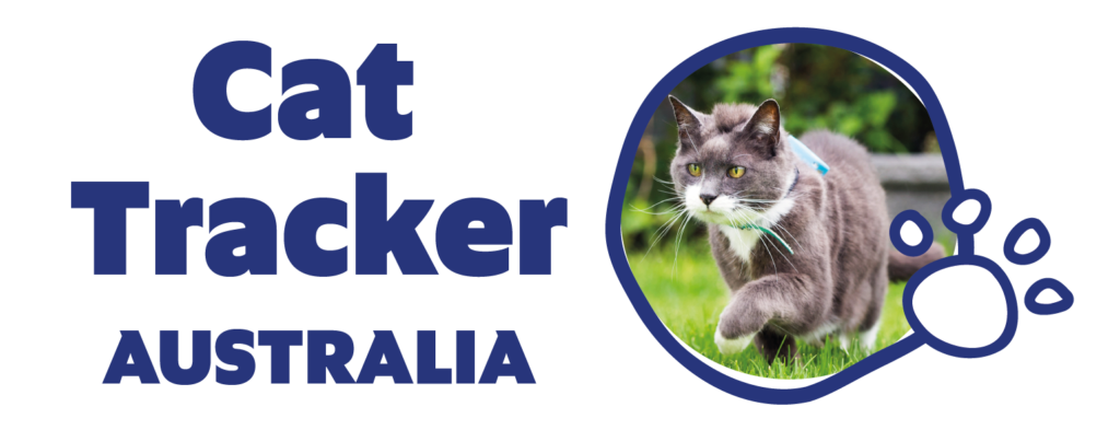Cat-Tracker-AUSTRALIA-landscape--Copyright-University-of-South-Australia