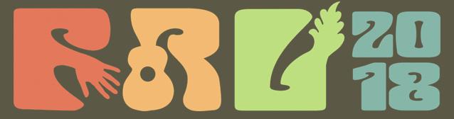 FRL logo_colour