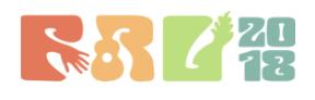 FRL logo_white