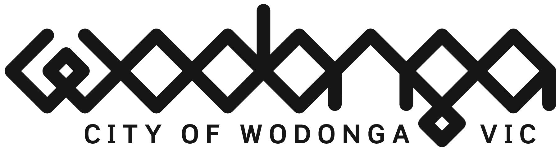 Wodonga_BW