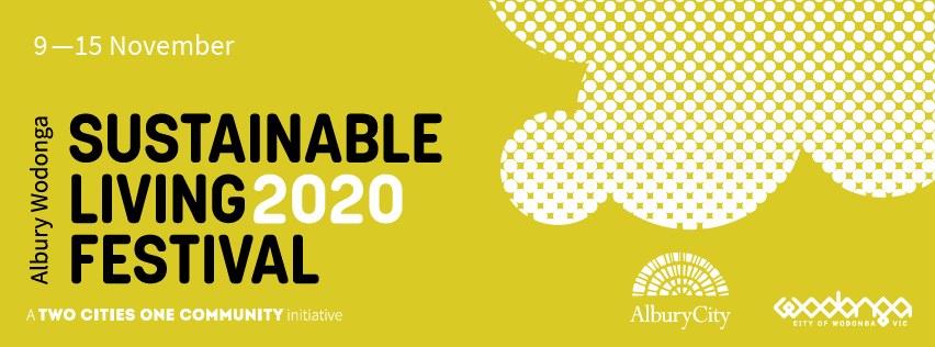 AWSF2020_logo